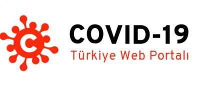 covid19 tubitak